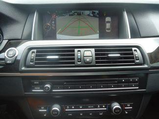 2016 BMW 528i xDrive XI SEFFNER, Florida 39