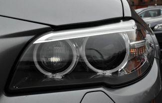 2016 BMW 528i xDrive 4dr Sdn 528i xDrive AWD Waterbury, Connecticut 12