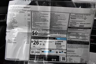 2016 BMW 528i xDrive 4dr Sdn 528i xDrive AWD Waterbury, Connecticut 1