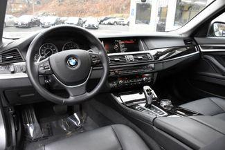 2016 BMW 528i xDrive 4dr Sdn 528i xDrive AWD Waterbury, Connecticut 19