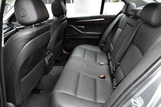2016 BMW 528i xDrive 4dr Sdn 528i xDrive AWD Waterbury, Connecticut 22
