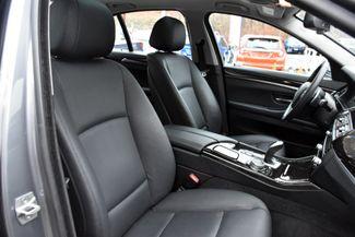 2016 BMW 528i xDrive 4dr Sdn 528i xDrive AWD Waterbury, Connecticut 25