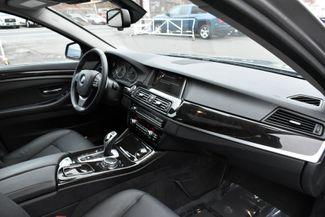 2016 BMW 528i xDrive 4dr Sdn 528i xDrive AWD Waterbury, Connecticut 26
