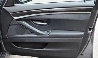 2016 BMW 528i xDrive 4dr Sdn 528i xDrive AWD Waterbury, Connecticut 28