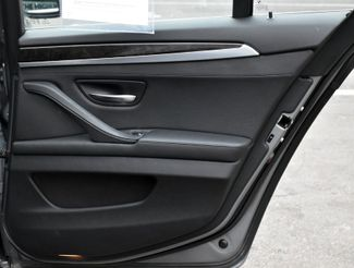 2016 BMW 528i xDrive 4dr Sdn 528i xDrive AWD Waterbury, Connecticut 29