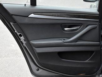 2016 BMW 528i xDrive 4dr Sdn 528i xDrive AWD Waterbury, Connecticut 30