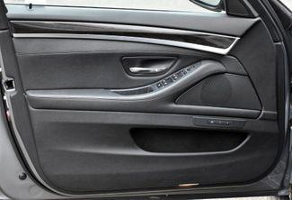 2016 BMW 528i xDrive 4dr Sdn 528i xDrive AWD Waterbury, Connecticut 31