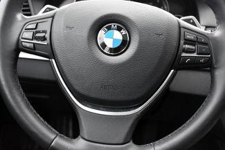 2016 BMW 528i xDrive 4dr Sdn 528i xDrive AWD Waterbury, Connecticut 38