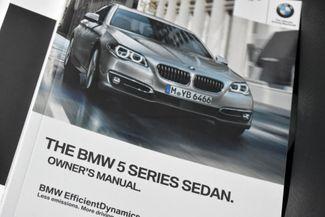 2016 BMW 528i xDrive 4dr Sdn 528i xDrive AWD Waterbury, Connecticut 54