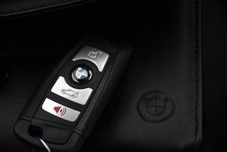 2016 BMW 528i xDrive 4dr Sdn 528i xDrive AWD Waterbury, Connecticut 55