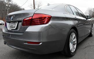 2016 BMW 528i xDrive 4dr Sdn 528i xDrive AWD Waterbury, Connecticut 7