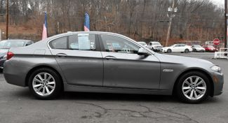 2016 BMW 528i xDrive 4dr Sdn 528i xDrive AWD Waterbury, Connecticut 8