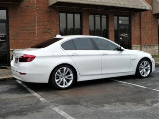 2016 BMW 535d   Flowery Branch Georgia  Atlanta Motor Company Inc  in Flowery Branch, Georgia