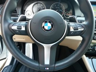 2016 BMW 535i M-Sport  Flowery Branch Georgia  Atlanta Motor Company Inc  in Flowery Branch, Georgia