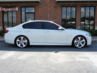 2016 BMW 535i M-Sport  Flowery Branch Georgia  Atlanta Motor Company Inc  in Flowery Branch, Georgia