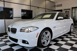 2016 BMW 535i 535i in Pompano, Florida 33064