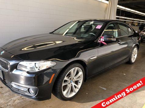2016 BMW 535i xDrive 535i xDrive in Cleveland, Ohio