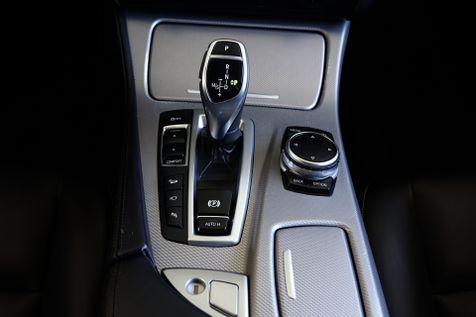 2016 BMW 535i xDrive* M Sport* Drvr Asst* Harmon Kardon* Heads Up*** | Plano, TX | Carrick's Autos in Plano, TX