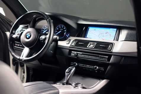 2016 BMW 535i xDrive* M Sport* Drvr Asst* Harmon Kardon* Heads Up*** | Plano, TX | Carrick's Autos in Plano, TX
