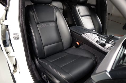 2016 BMW 535i xDrive* M Sport* Drvr Asst* Harmon Kardon* Heads Up***   Plano, TX   Carrick's Autos in Plano, TX