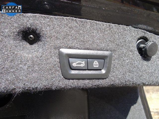 2016 BMW 535i xDrive 535i xDrive Madison, NC 14