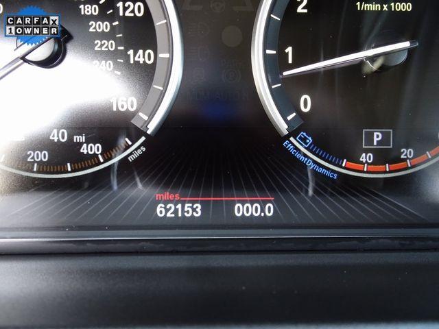 2016 BMW 535i xDrive 535i xDrive Madison, NC 15