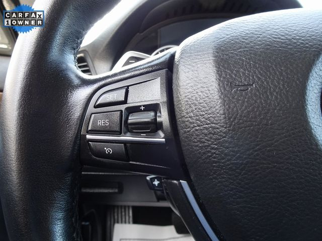 2016 BMW 535i xDrive 535i xDrive Madison, NC 17