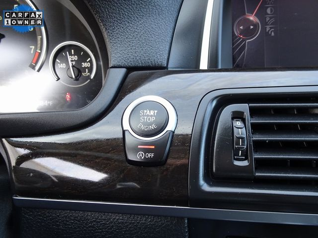 2016 BMW 535i xDrive 535i xDrive Madison, NC 18