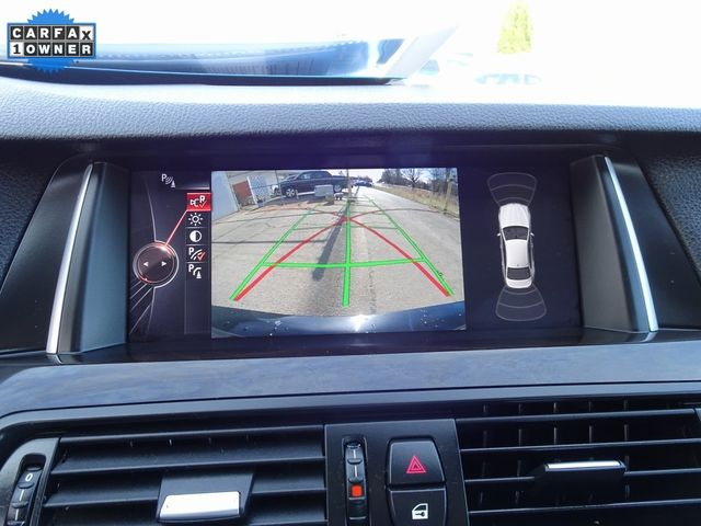 2016 BMW 535i xDrive 535i xDrive Madison, NC 20