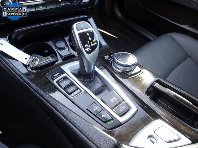 2016 BMW 535i xDrive 535i xDrive Madison, NC 23