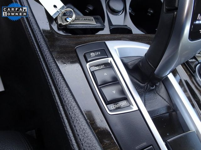 2016 BMW 535i xDrive 535i xDrive Madison, NC 24