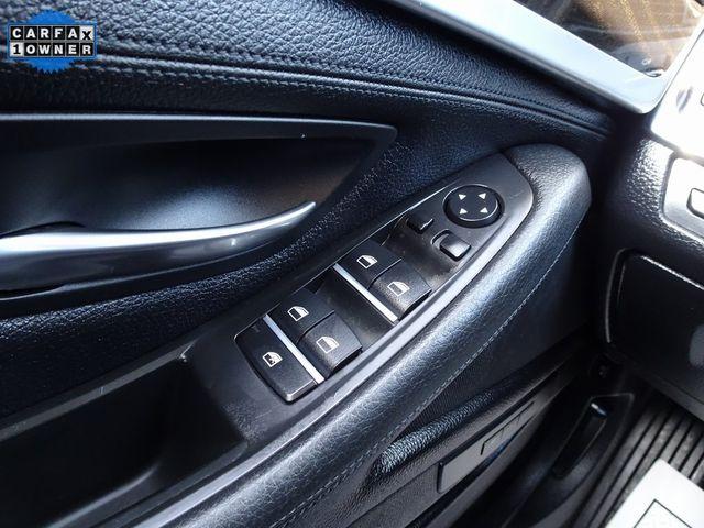 2016 BMW 535i xDrive 535i xDrive Madison, NC 27