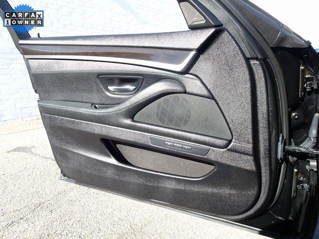 2016 BMW 535i xDrive 535i xDrive Madison, NC 28