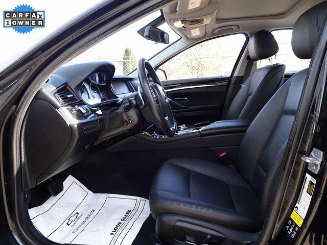 2016 BMW 535i xDrive 535i xDrive Madison, NC 29