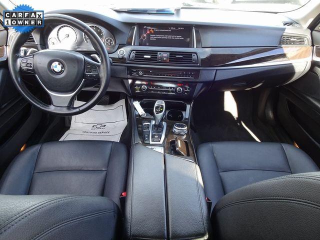 2016 BMW 535i xDrive 535i xDrive Madison, NC 39