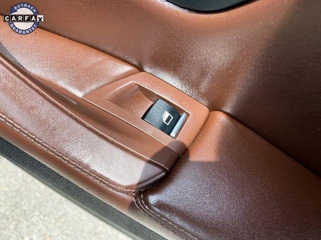 2016 BMW 535i xDrive 535i xDrive Madison, NC 13