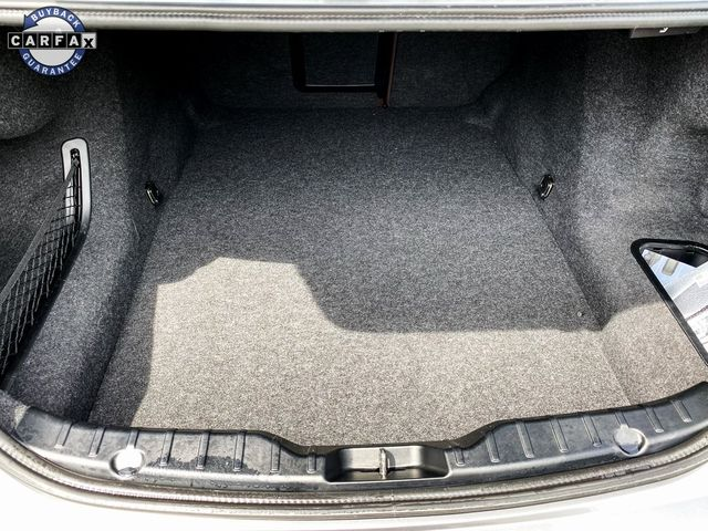 2016 BMW 535i xDrive 535i xDrive Madison, NC 22