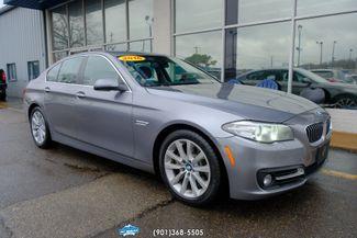 2016 BMW 535i xDrive 535i xDrive in Memphis, Tennessee 38115
