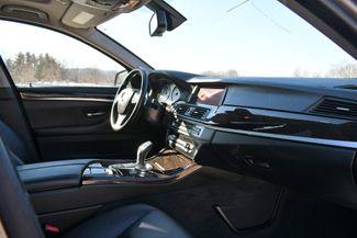 2016 BMW 535i xDrive Naugatuck, Connecticut 10