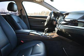 2016 BMW 535i xDrive Naugatuck, Connecticut 11