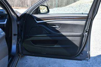 2016 BMW 535i xDrive Naugatuck, Connecticut 12