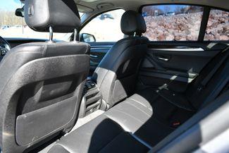 2016 BMW 535i xDrive Naugatuck, Connecticut 15
