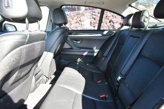2016 BMW 535i xDrive Naugatuck, Connecticut 16