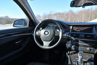 2016 BMW 535i xDrive Naugatuck, Connecticut 17