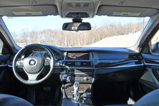2016 BMW 535i xDrive Naugatuck, Connecticut 18