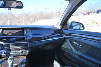 2016 BMW 535i xDrive Naugatuck, Connecticut 19