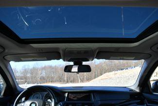 2016 BMW 535i xDrive Naugatuck, Connecticut 20