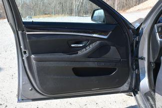 2016 BMW 535i xDrive Naugatuck, Connecticut 21