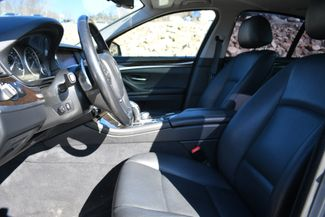 2016 BMW 535i xDrive Naugatuck, Connecticut 22