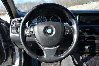 2016 BMW 535i xDrive Naugatuck, Connecticut 23
